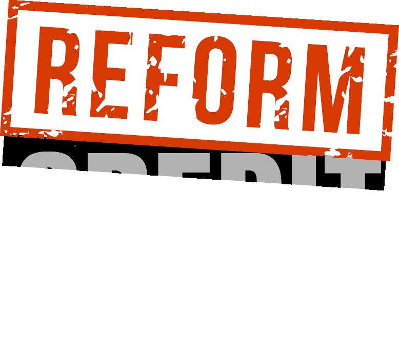 ReformCU_Logo_fix